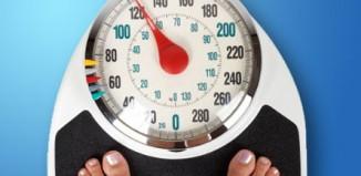 Aspectos curiosos sobre la obesidad y el sobrepeso