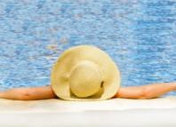 consejos evitar hongos verano